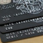 Как переводить деньги между картами Тинькофф и на карты других банков